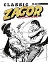 NOVITA' CLASSIC ZAGOR N15 MAGGIO 2020 15831511