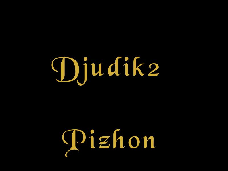 """турнир """"Дуэль"""" Старт. Победитель: Djudik2, 2 место: Pizhon - Страница 4 Teujil10"""