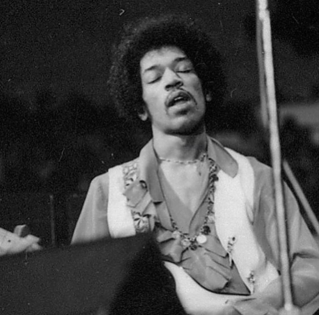 New York (Madison Square Garden) : 28 janvier 1970  - Page 2 20180911