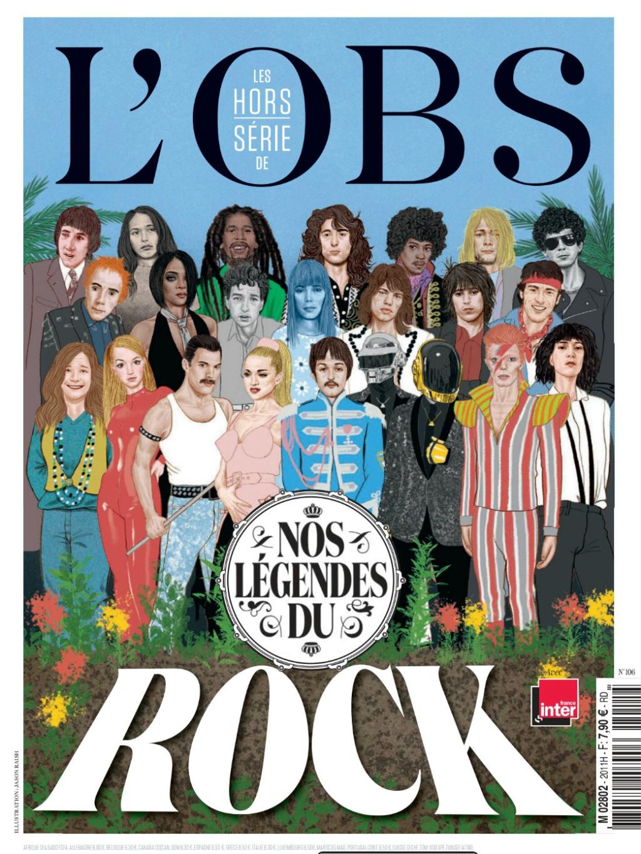 Jimmy Page  L_obs_10