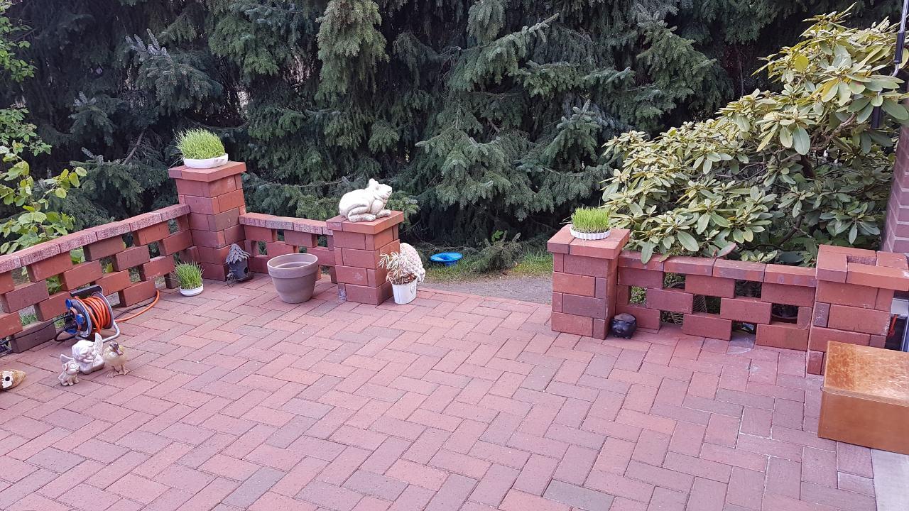 Мой сад-садочек 0-02-011