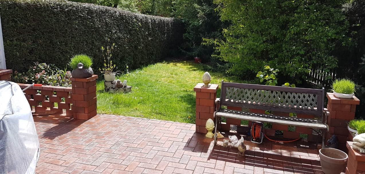 Мой сад-садочек 0-02-012