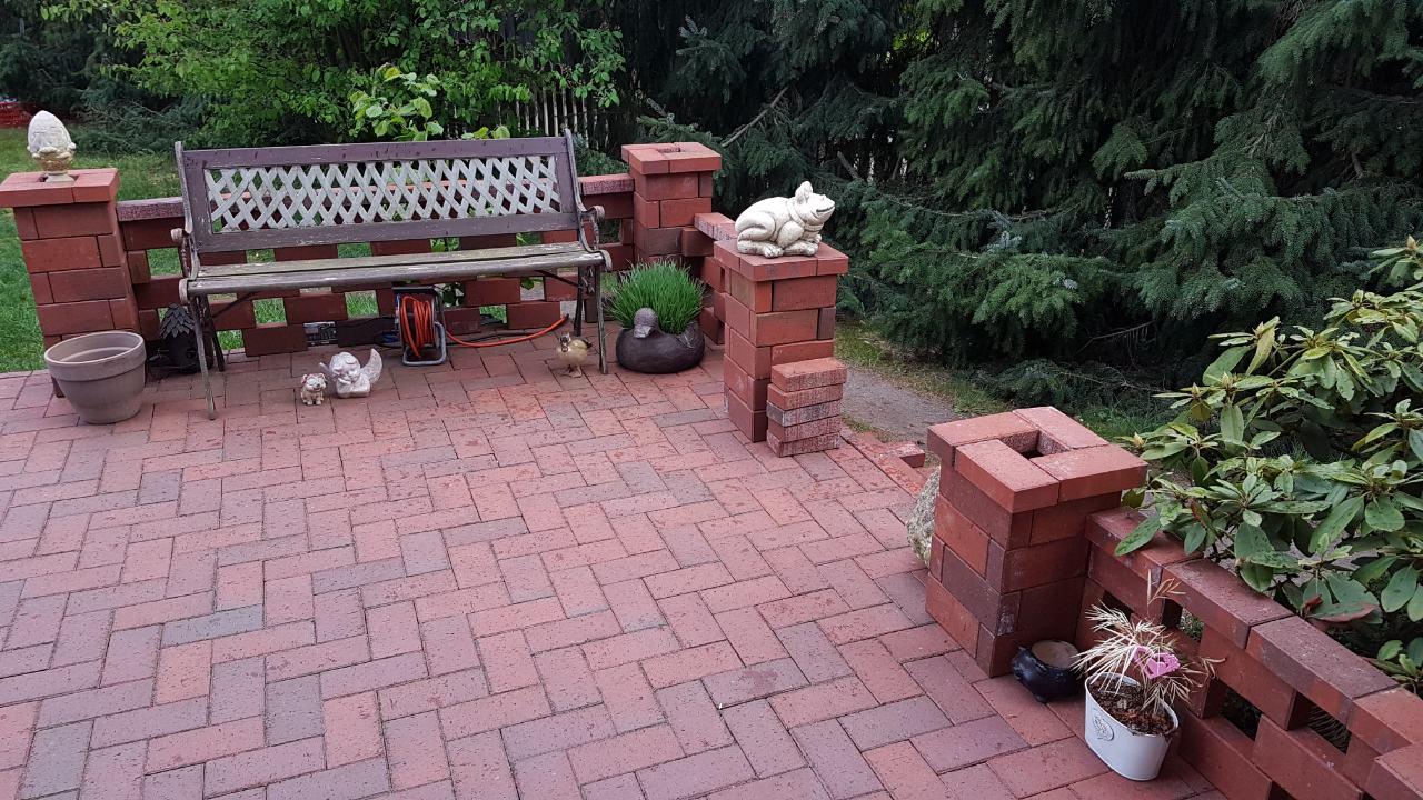 Мой сад-садочек Auu10