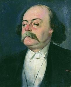 Gustave Flaubert 10029110