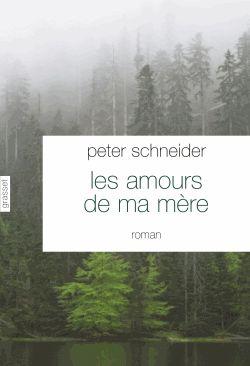 Peter Schneider 10170910