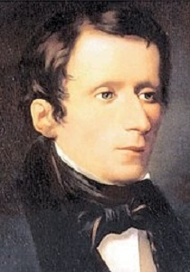 Giacomo Leopardi - Page 2 11851810