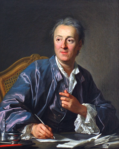 Denis Diderot 1200px10