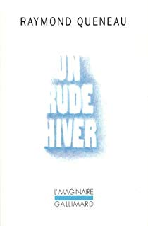 xxesiecle - Raymond Queneau - Page 2 318uti10