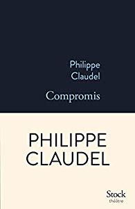 théâtre - Philippe Claudel - Page 3 31ijl010