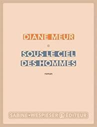 Nouveautés romans - Page 25 31xzro10