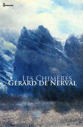 poésie - Gérard de Nerval 363210