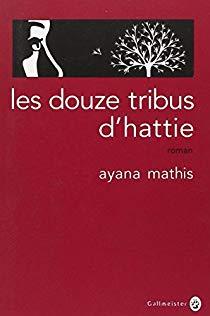 Ayana Mathis 410jrr10