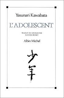 Tag autobiographie sur Des Choses à lire - Page 3 4136ts10