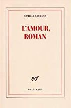 Camille Laurens 41c1ir11