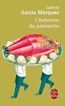 Tag satirique sur Des Choses à lire 41czfw11