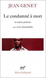Jean Genet 41d3f211