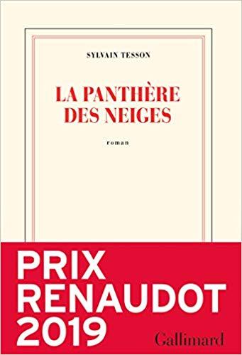 nature - Sylvain Tesson - Page 6 41euxx10