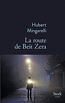 contemporain - Hubert Mingarelli - Page 2 41f1ia10
