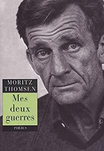 Moritz Thomsen 41h83310