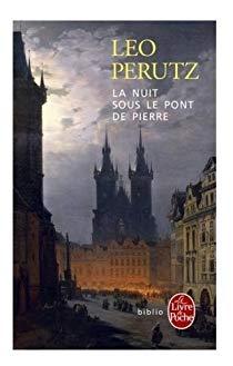 Leo Perutz 41mvdx10