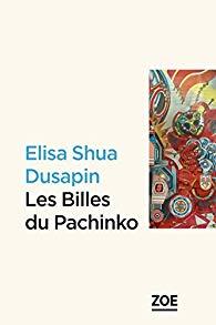 psychologique - Elisa Shua Dusapin 41o38f10