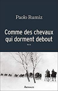 politique - Paolo Rumiz 41yzur11