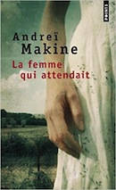 colonisation - Andreï Makine 511ljo10