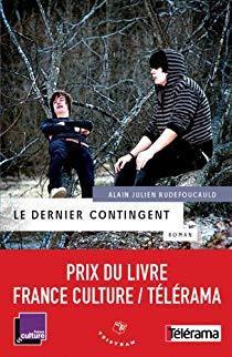 justice - Alain Julien Rudefoucauld 51dlp310