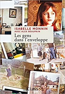 politique - Isabelle Monnin 51lunk10