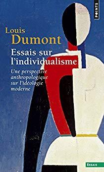 Louis Dumont 51tdgo10