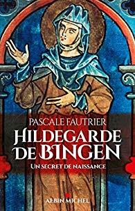 Pascale Fautrier  51yiro10