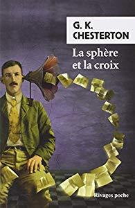 xxesiecle - Gilbert-Keith Chesterton 51zjoa10