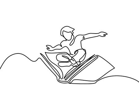 Janvier 2021 -Des projets de lecture ? 83810510
