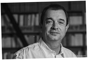 Alain Jugnon Alain-11