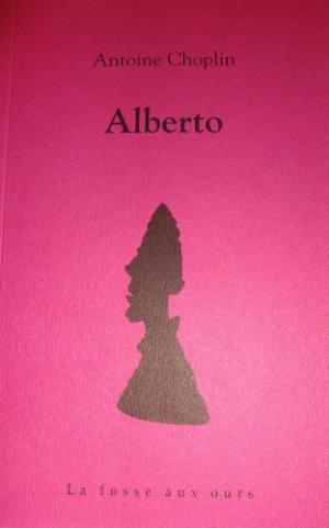 Antoine Choplin Albert10