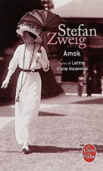 Tag amour sur Des Choses à lire Amok10