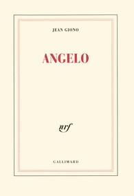 Tag aventure sur Des Choses à lire Angelo10