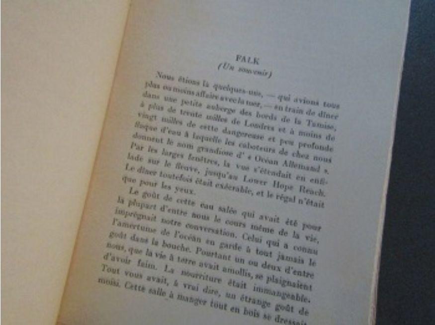Joseph Conrad  - Page 2 Av2-110