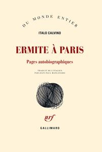 Italo Calvino - Page 4 C_ermi10