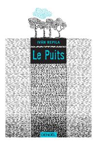 Ivan Repila C_le-p11
