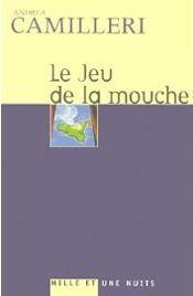 Tag viequotidienne sur Des Choses à lire Camill10