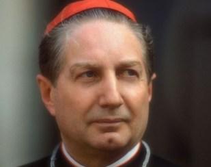Tag religion sur Des Choses à lire Carlo-10