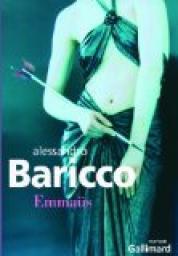 Alessandro Baricco - Page 2 Cvt_em10
