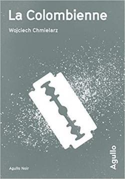 Wojciech Chmielarz  Cvt_la11