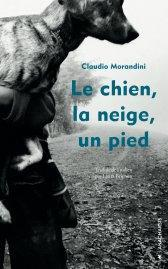 Claudio Morandini Cvt_le14