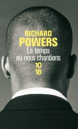 Richard Powers - Page 2 Cvt_le19