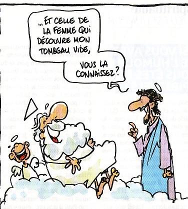 Association d'images - Page 30 Dieu-h10
