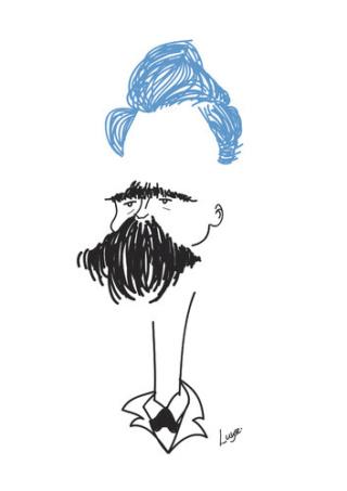 Friedrich Nietzsche Fredo_11