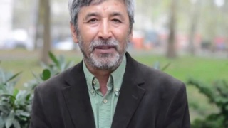 Hamid Ismaïlov Hamid10