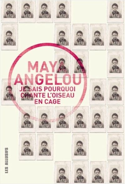Tag autobiographie sur Des Choses à lire - Page 6 Images12